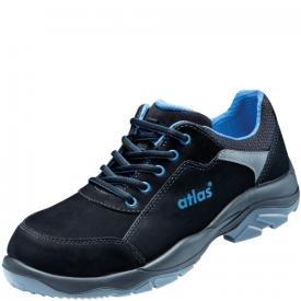 Atlas alu-tec 625 / ESD EN ISO 20345 S3 W10 Gr. 39-48