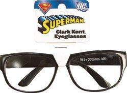 Kent Clark Costume (Clark Kent Eyeglasses)