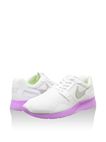 Baja Nike Mujer Lila W Blanco Kaishi Zapatilla qrr0FZTt