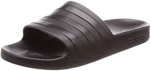 Adidas Unisex-Erwachsene ADILETTE AQUA Dusch- & Badeschuhe