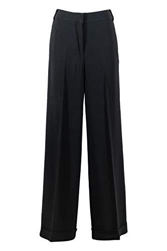 MARA Pantalone 'S MAX 91360783600 Nero Donna 010 05qEOq