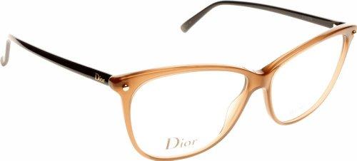 lunettes Dior Femme 3LG 53mm de Dark Tortoise Montures CD3270 Pour qEwrqpX