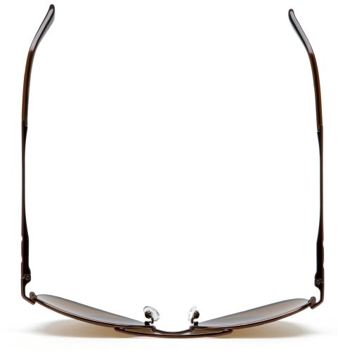 Carrera - Lunettes de soleil 928 S / Shiny Bronze