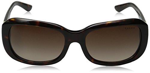 Ralph Sonnenbrille Tortoise Ralph RA5209 Sonnenbrille Dark rEArqBw