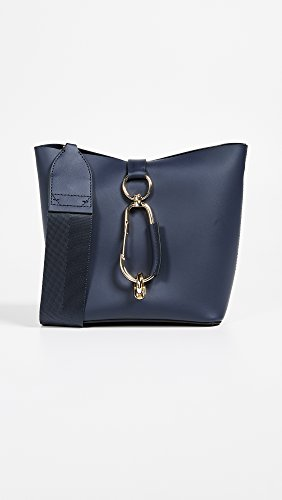 Small Zac Women's Belay Bag ZAC Navy Hobo Posen IwP7qSdS6x