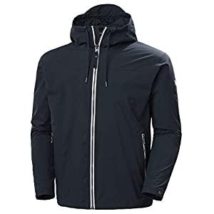 Helly Hansen Urban Rain Jacket Manteau imperméable Homme