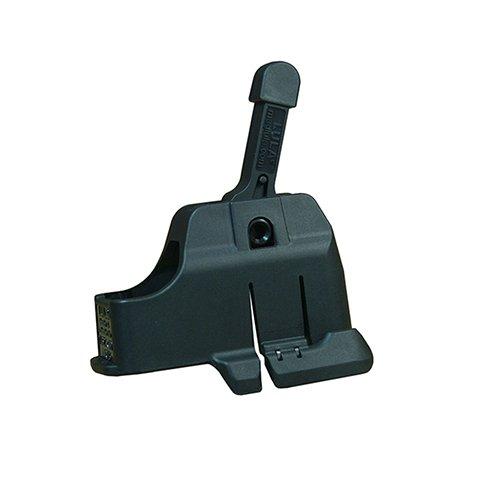 Maglula Magazine Loader and Unloader AR-15 7.62x39mm Polymer Black