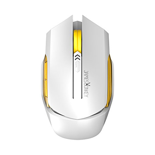 James Donkey Wireless Adjustable 102 product image