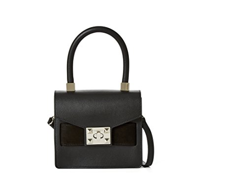 Used, Valentino by Mario Valentino - MADE IN ITALY HANDBAG for sale  Delivered anywhere in USA