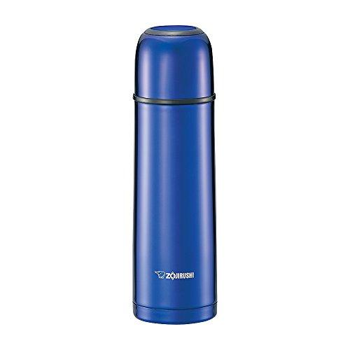 zojirushi water bottles - 7