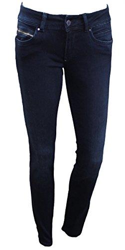 Pepe Jeans - Vaqueros - para mujer
