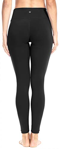 bb023d1b17d5db Amazon.com: Queenie Ke Women's Yoga Leggings Power Flex Capris Workout  Dance Pants: Clothing