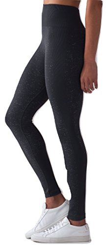 Lululemon Free to Flow Tight 7/8 Yoga Pants...