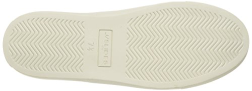 Women's Sneaker Calina Fashion Blush JSlides Uq1wtdvnU
