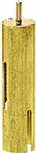 OKSLO CRL 5/8 Brass Tube Drill and Head