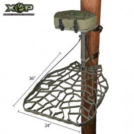 XOP Maximus Tree Stand