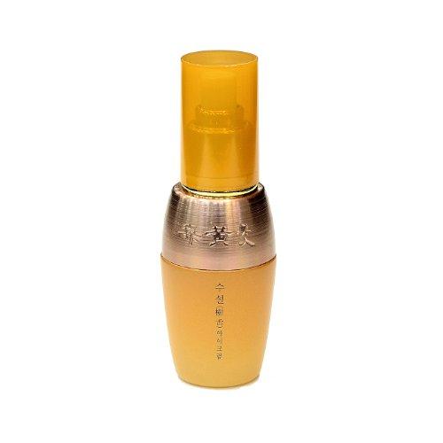 soosul-eye-cream30ml-phellinus-linteus-mushroom-extract-containing-10-anti-wrinkle-funcion-cosmetic