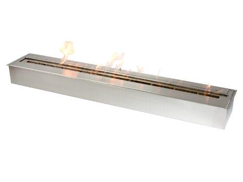 Ignis EB4800 Ethanol Fireplace Burner Insert