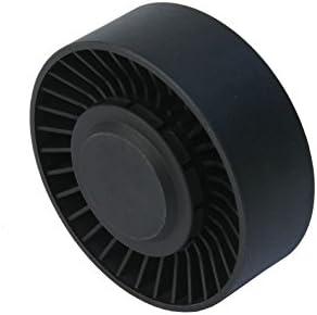 Power Steering Pump Pulley URO Parts 32427553955PRM