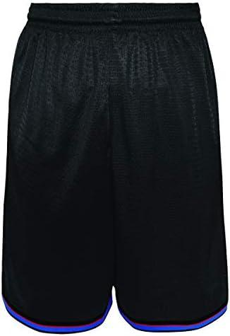 Champion Core Basketball Short 2
