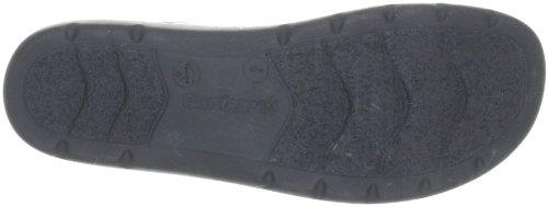 Selina 202941 tr 3 femme Ganter F j2 Weite 01000 11 Chaussures Noir pRwAqZ