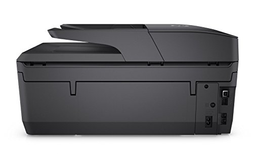 hp officejet pro 6960 review an inkjet with all the trimmings. Black Bedroom Furniture Sets. Home Design Ideas