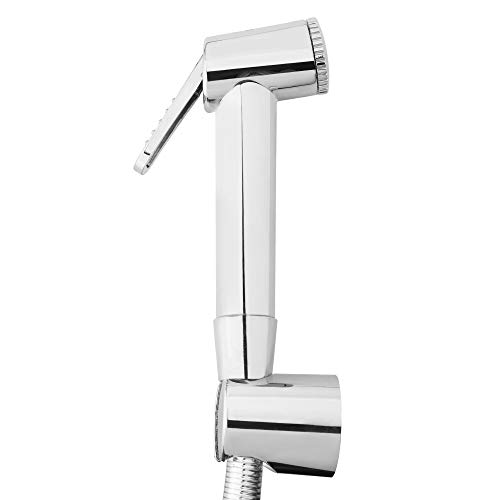 Alton Rainluxe High Pressure Rainfall Shower Head 5