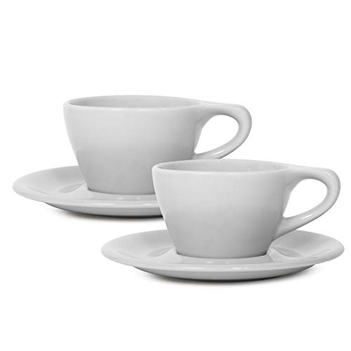 notNeutral Cappuccino cups