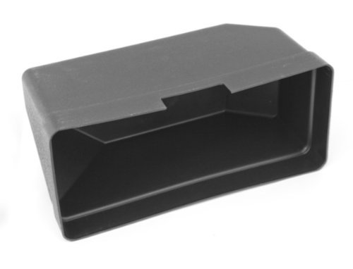 Omix-Ada 13316.01 Glove Box Insert by Omix-Ada ()