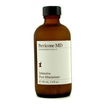 Buy cheap pore minimizer