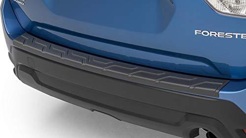 - Subaru 2019 Subaru Forester Rear Bumper Cover Protector Guard E771SSJ000 Genuine OEM
