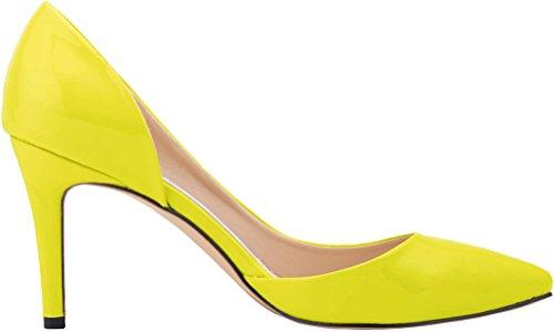 Cfp Compensées Sandales Compensées Cfp Sandales Femme Femme Ygreen 5FIwZXwqx