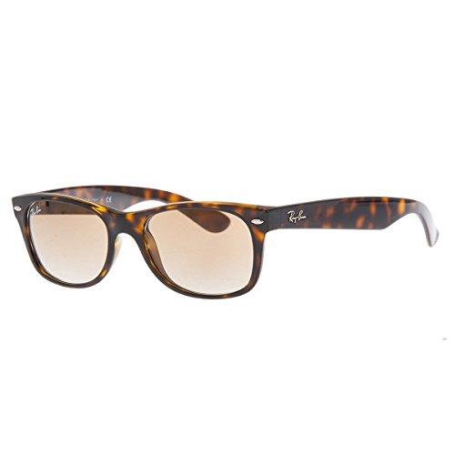 Ray-Ban Sunglasses - Ray-Ban New Wayfarer - 710 Wayfarer New Ban Ray