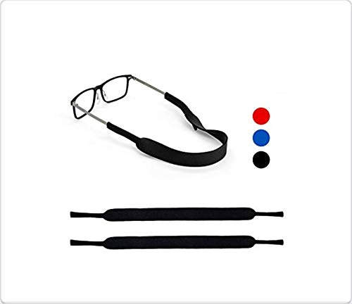 Eyeglasses Holder Strap by