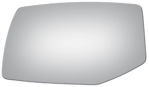 2004-2009-cadillac-srx-flat-driver-left-side-replacement-mirror-glass