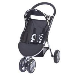 Amazon.com: Valco bebé Just like Mum – Cochecito para ...