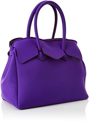 cm L x W a x Mirtilla bag Donna Mano save my Borsa H 34x29x18 Miss Viola qA8CfwU