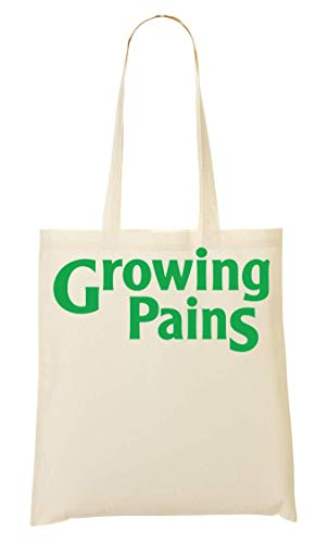Tote Sacchetto Growing Bag Di Pains wxq7476A