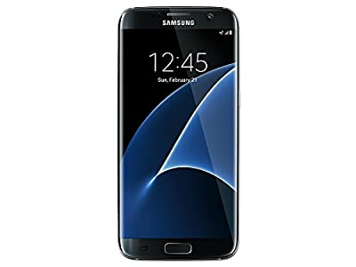 Samsung Galaxy S7 Edge SM-G935T 32GB for T-Mobile (Certified Refurbished)