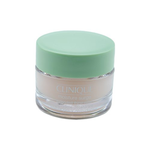 Clinique Moisture Surge Extended Thirst Relief 0.21oz/7ml