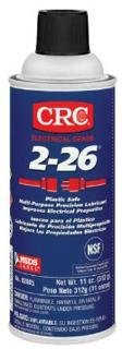 Lubricant Multi-Purpose 16Oz Can 2-26-2pack