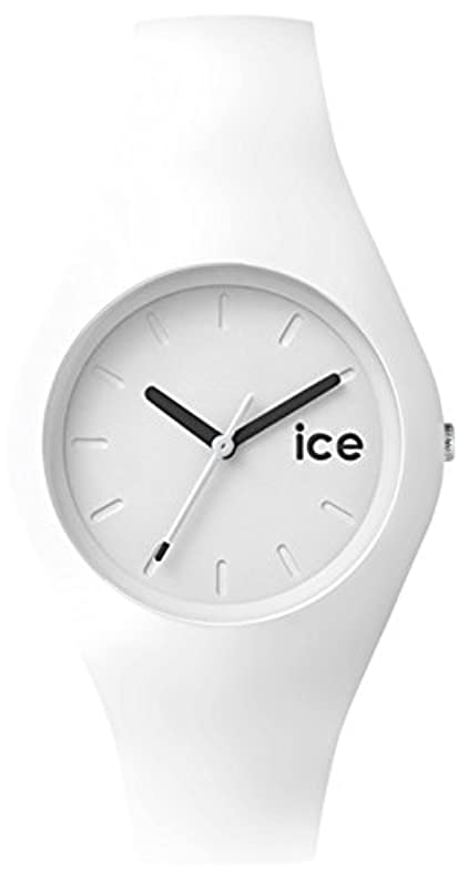 Ice Watch 오라 쿼츠 ICE.WE.US15 001227