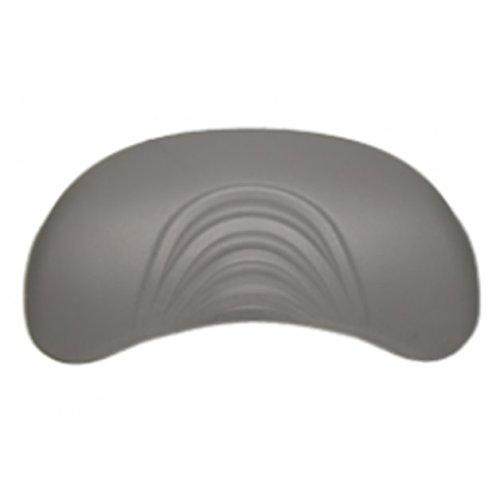 Hot Spot Pillow Cool Grey ()