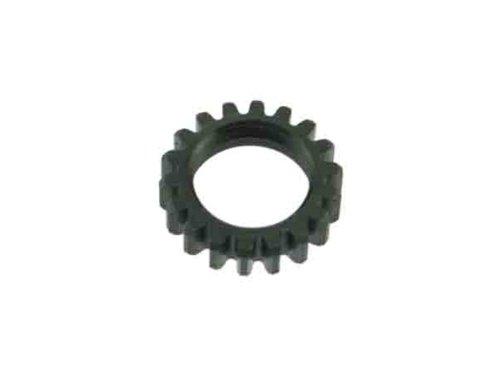 OFNA Gear 18T (2Nd Gear) 35950 -  OFN35950