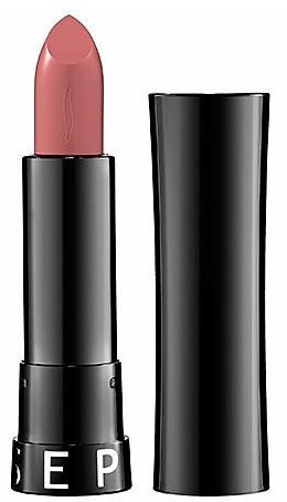 Sephora Rouge Shine Lipstick, So Cute 04