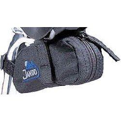 Jandd Mini Tool Bag, Black