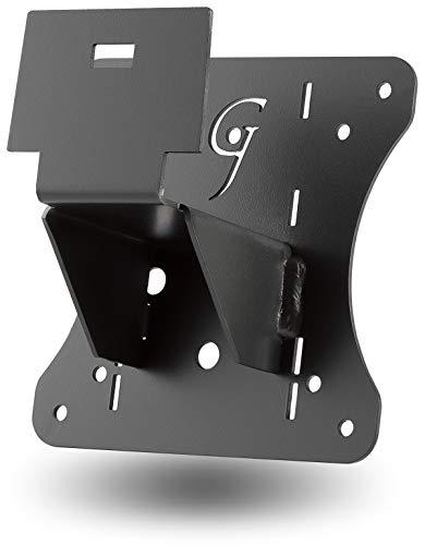 Gladiator Joe Samsung Monitor Arm/Mount VESA Bracket Adapter