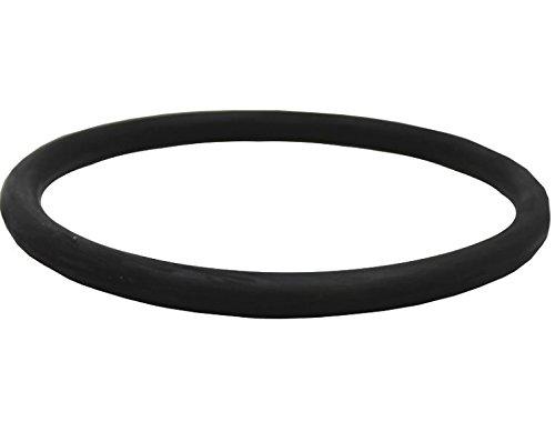 - Eureka Electrolux Sanitaire Belt Round Upright Each #30563B