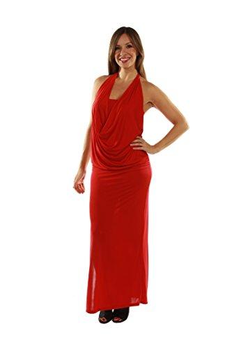 24/7 comfort dress - 9