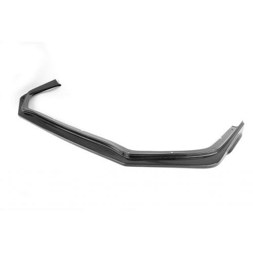 APR Performance FA-891510 Carbon Fiber Front Air (Apr Rear Wing)
